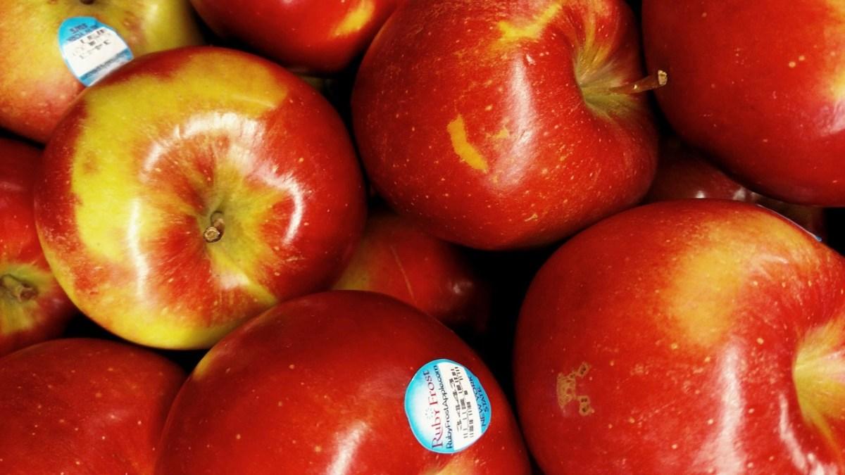 fruits-label-sweden-inkline