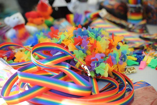 gay-pride-inkline