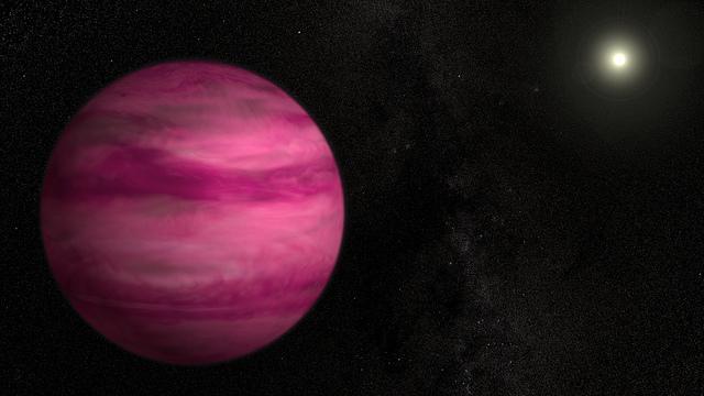 7-planets-alien-inkline