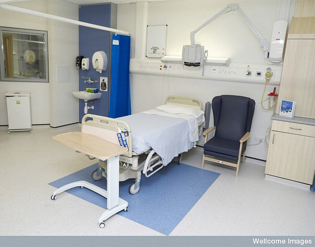 hospital-ward-art-inkline