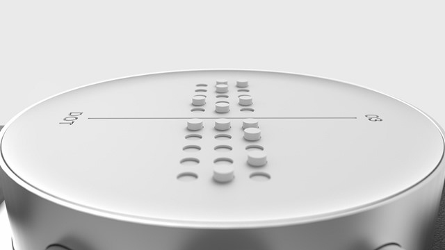 braille-smartwatch-2-640x360