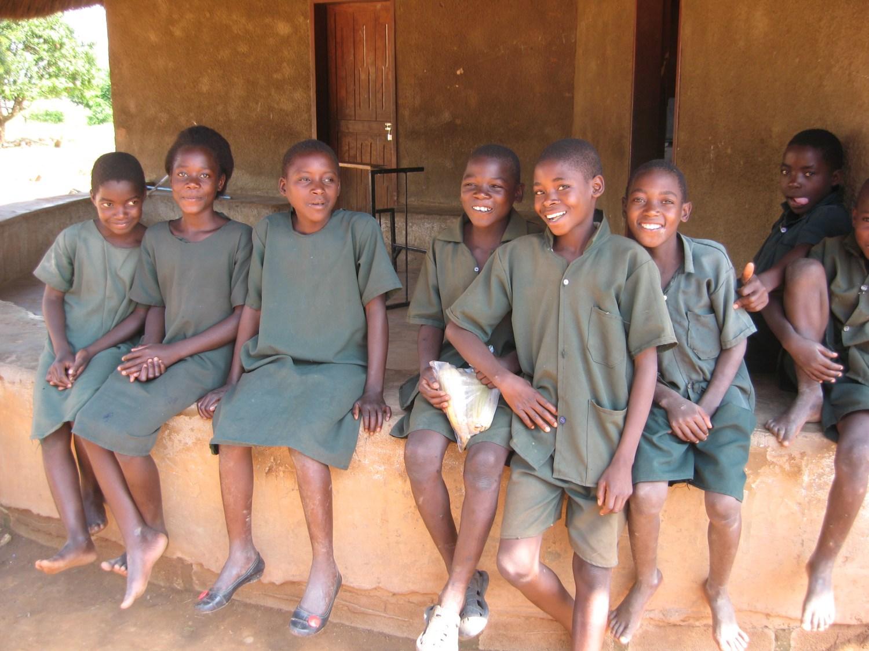 inkline_zimbabwe_beatingofchildren.jpg