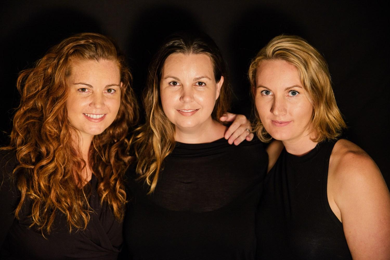 L-R Rebecca, Emma, Melissa.jpg
