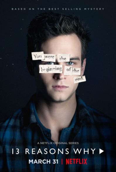 INKLINE13 reasons why review