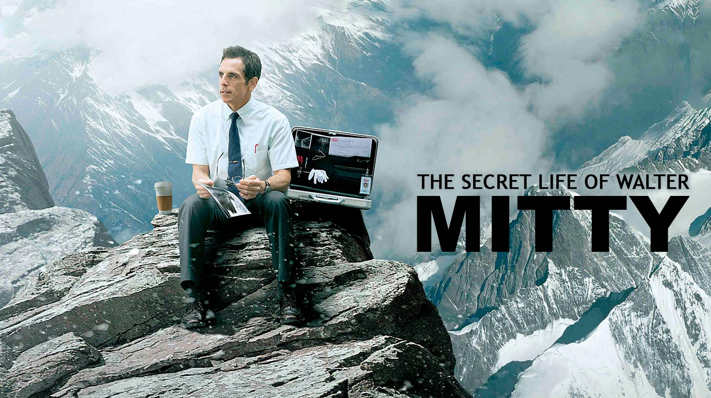 Secret life of Walter Mitty_INKLINE_dream