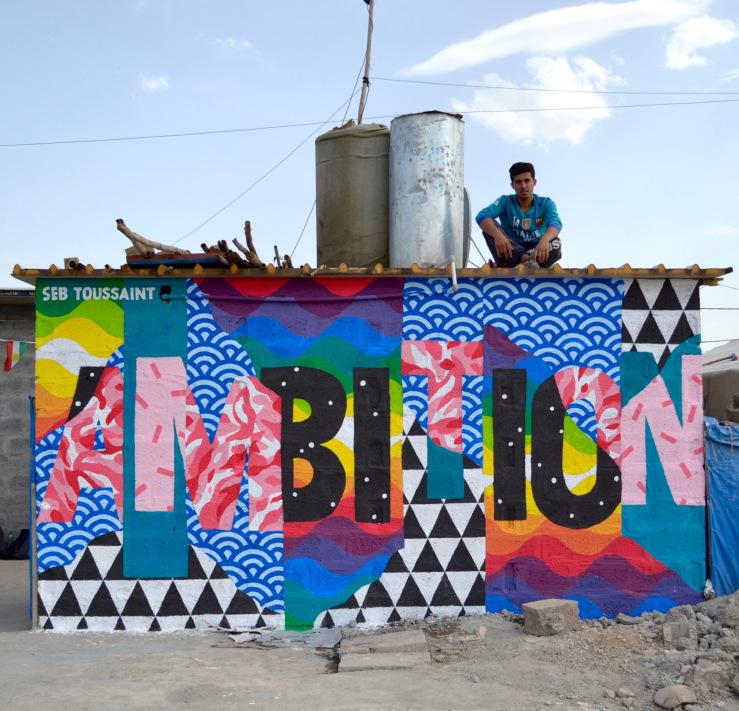 ambition-outsiderskrew-inkline