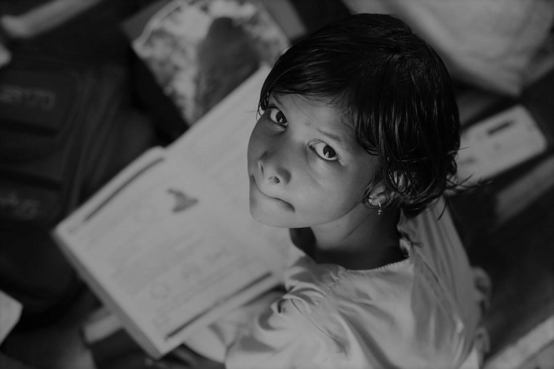 children-india-pixabay