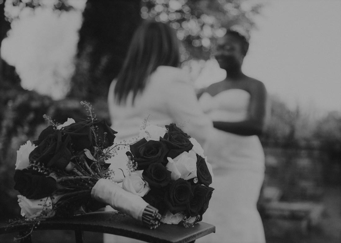 same-sex-marriage-pixabay