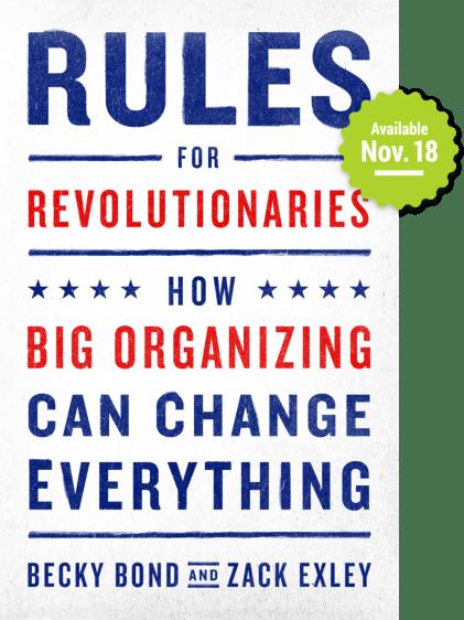 rulesforrevolutionaries_inkline