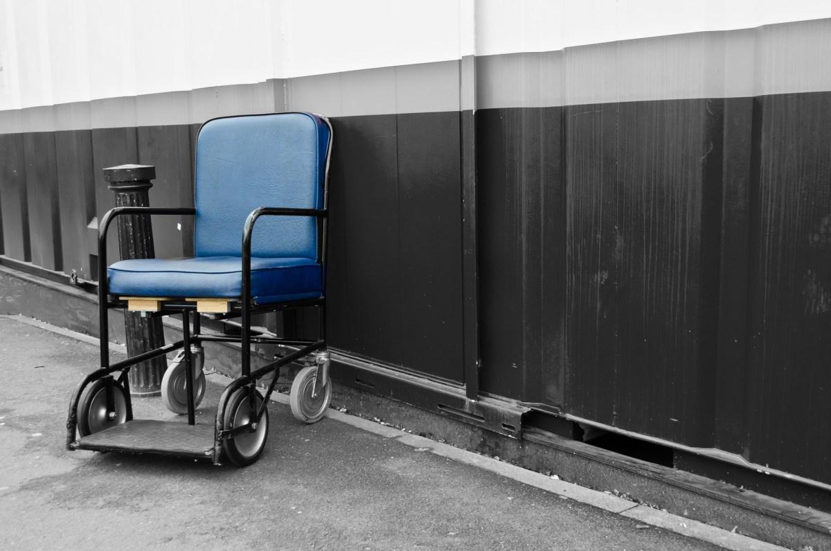 wheelchair-1338584838sHA.jpg
