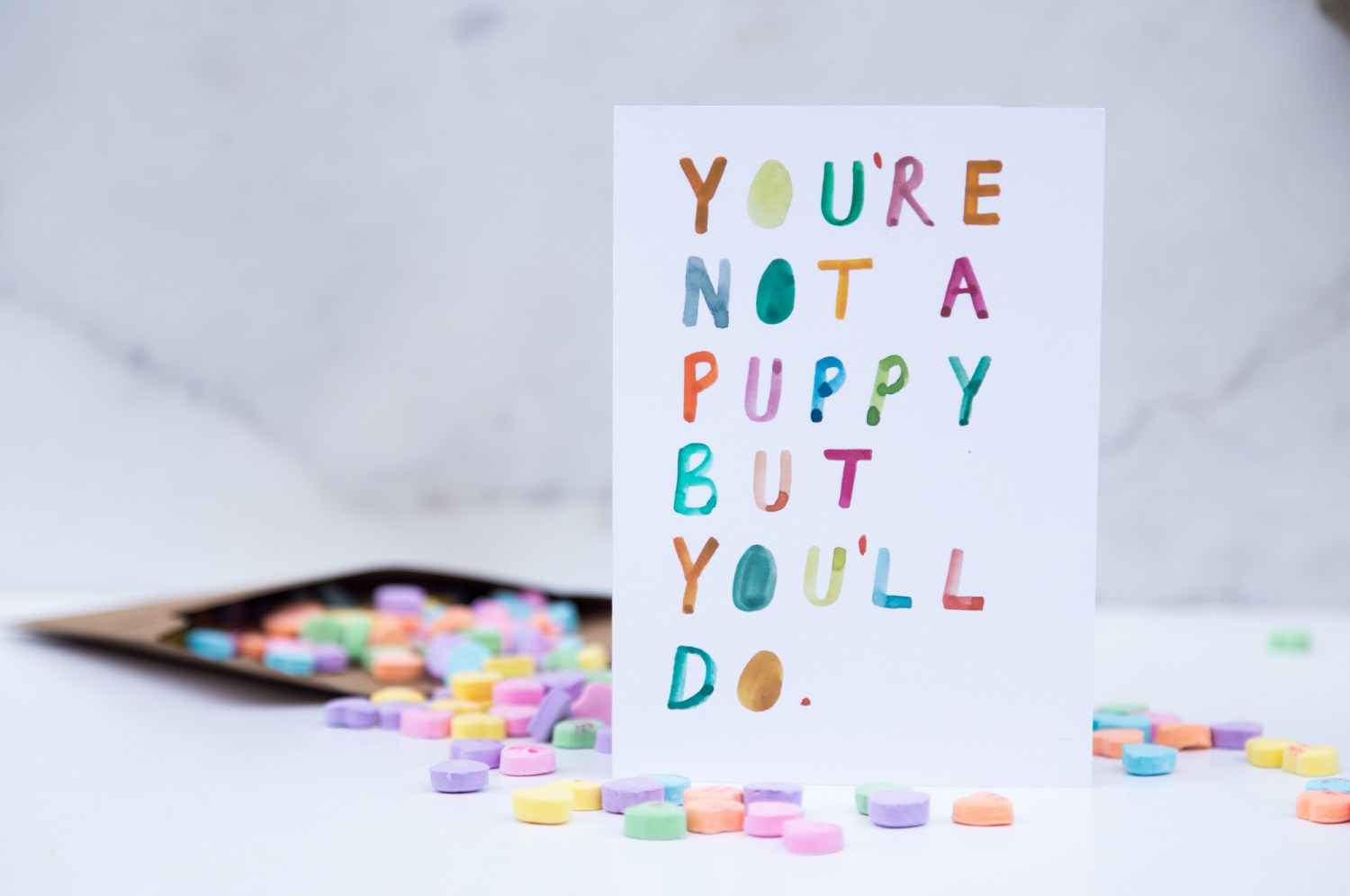 Candyhearts-youlldo-1 copy.jpg