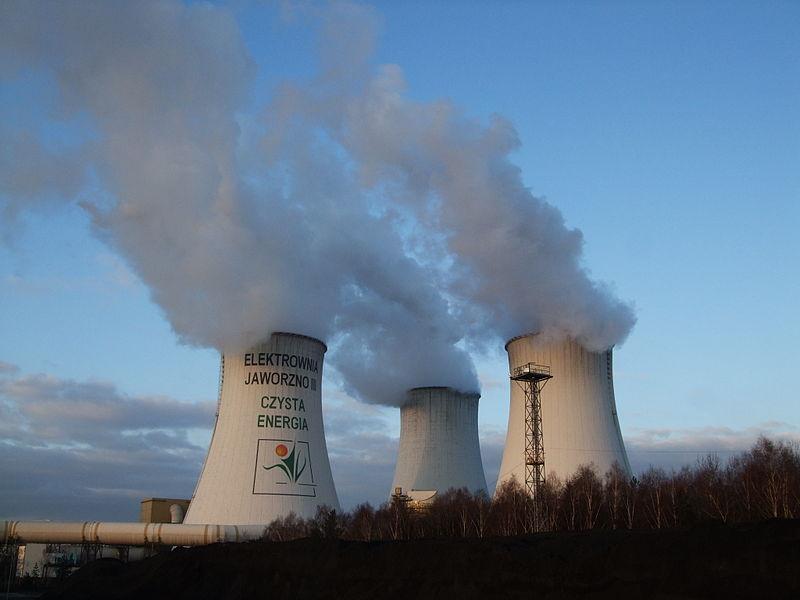 fossilfuels-inkline-ireland