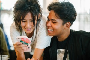 Instagram launches anti-bullying feature