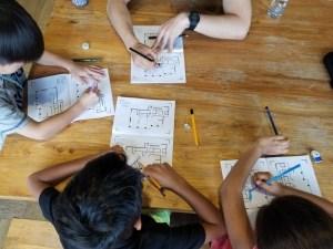 Hong Kong's emerging education revolution