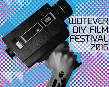 Wotever Film Festival