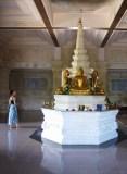 buddhistmonestary_00001
