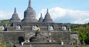 buddhistmonestary_00014