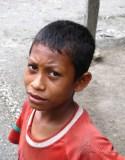 nangalok_00025