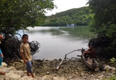boattour_00001