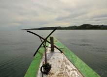 boattour_00005