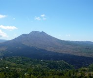 kintamanibatur_00004