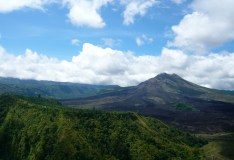 kintamanibatur_00013