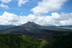 kintamanibatur_00014