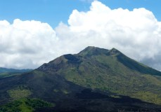 kintamanibatur_00015