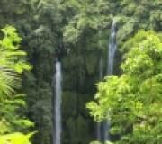thumbs_waterfall_00003