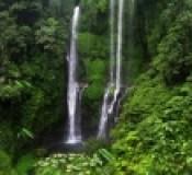 thumbs_waterfall_00004