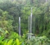 thumbs_waterfall_00005