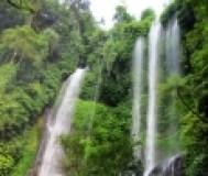 thumbs_waterfall_00020