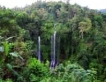 thumbs_waterfall_00024