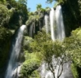thumbs_waterfall_00028