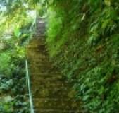 thumbs_waterfall_00029