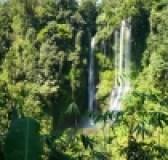 thumbs_waterfall_00030