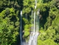 thumbs_waterfall_00032
