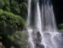 thumbs_waterfall_00037
