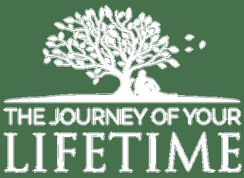 The Journey Of Your Lifetime Abnehmen und Gesundheit