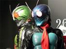 20050712_rider.jpg