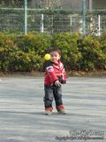 20081213_ritsuto02.jpg