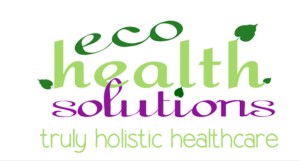 Click the image to visit Eco Health Solutions