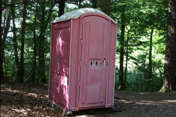 toilet-402140_640