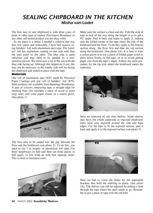 SM March 06 Sealing chipboard in the kitchen_Page_1