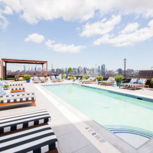 Williamsburg_hotel_pool