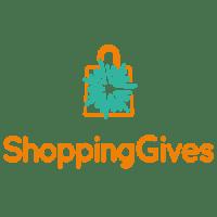 ShoppingGives_300
