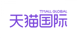 TMALL for web
