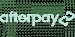 Afterpay_Logo_Mint_web