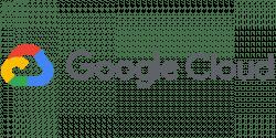 Google-Cloud-Logo_web