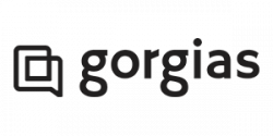 Gorgias_web